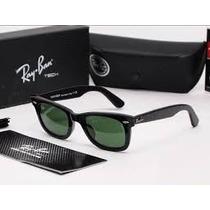 Gafas Ray Ban Originales - Play On