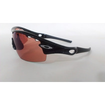 Gafas, Anteojos, Lentes Oakley Radar Originales