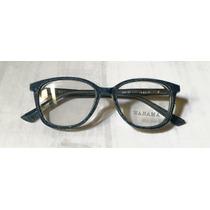 Gafas De Wanama De Jean Mod. 884 Nuevas Y Originales