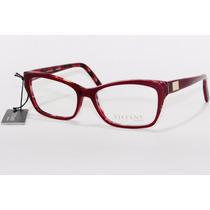 Lentes, Gafas, Anteojo De Receta Tiffany Tif 4321/05