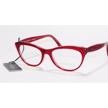 Lentes, Gafas, Anteojo De Receta Tiffany Tif 4270/15