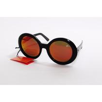 Lentes,gafas, Anteojo Sol Unión Pacific Polariz. Lennon
