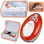 Limpiador Ultrasonido Lentes De Contacto Desinfecta