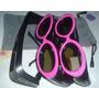 Lentes Anteojos Gafas 3d Hp Envy Samsumg Para Niños 3d
