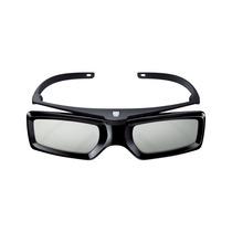 Lentes 3d Activos Tdg-bt500a Sony Store