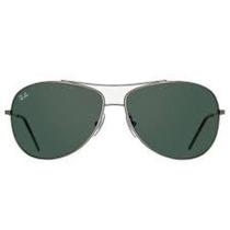 Ray Ban Rb3293 Aviator Italianos Gafas Sol