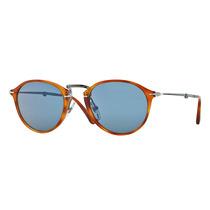 Gafas De Sol Persol Traidas De Ny