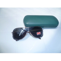 Lentes Para Sol- Mod Wings Oval !!- Cristales Minerales G-15