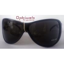 Lentes De Sol Italianos Police 1510 - Gafas / Anteojos
