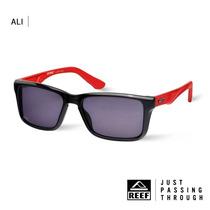 Anteojos Lentes De Sol Reef Ali 155 007