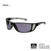 Anteojos Lentes De Sol Reef Natal 168 C 001 103 B