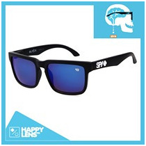 Gafas Spy Ken Block