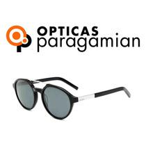Anteojos De Sol Ay Not Dead Opticas Paragamian