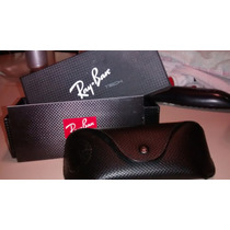Lentes Ray-ban Rb3629 Originales.