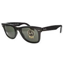 Ray Ban Wayfarer 901 901a 901s, Originales!!! Made In Italy