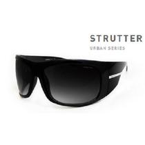 Anteojos Sol Orbital Strutter Urban Series Nuevos
