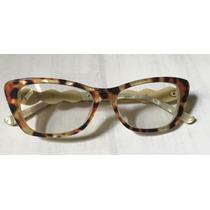Gafas De Ossira Mod. 880 Nuevas Y Originales