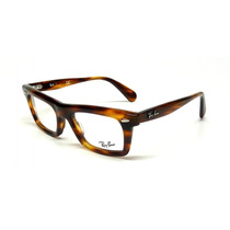 Anteojos Armazones Marco De Receta Ray Ban Rb 5278