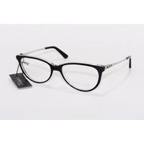 Lentes - Gafas - Anteojo De Receta Tiffany Tif 4303/09
