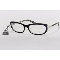 Lentes, Gafas, Anteojo De Receta Tiffany Tif 4186