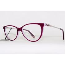 Lentes, Gafas, Anteojo De Receta Tiffany 4303/08