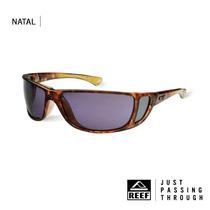 Anteojos Lentes De Sol Reef Natal 168 004