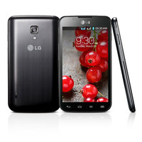 Lg L7 Ii P716 Dual Sim Libre 3g 8mpx Wifi Gps Caja