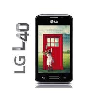 Lg L40 D165 Ar Tv Digital Libre