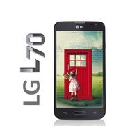 Lg L70 D320 Ar !! Libre 8 Mpx