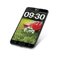 Celular Lg L90 - D410h - Dual Sim - 1 Año De Garantia!!