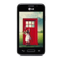 Celular Lg L40 Con Tv Nuevos Libres Garantia Dual Core