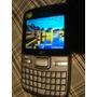 Telefono Celular Lg Mod C-195 Funciona Excelente Estado