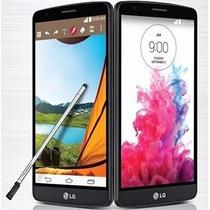 Lg G4 Stylus H540 Pantalla 5,7¨ 13mpx 5mp Dual Sim Android 5
