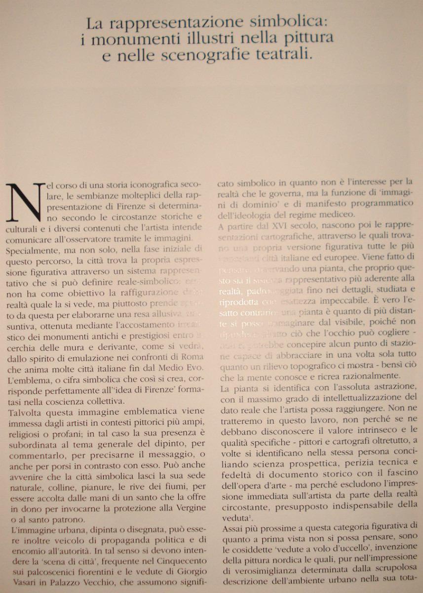 italia diseno: