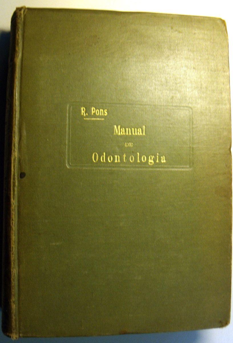 libro usados madrid: