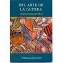 Del Arte De La Guerra - Maquiavelo Nicolás - Libro Fisico