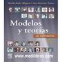 Modelos Y Teorías En Enfermería 7a Ed 2011 A4 Anillado