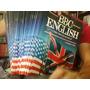 Curso Ingles Bbc Salvar 10 Fascìculos A Elección