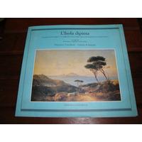 Catálogo: L´isola Dipinta Imágenes De Capri