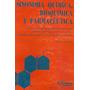 Libro Sinonimia Quimica Boiquimica Y Farmaceutica Margulis