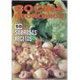Libro Antiguo Recetas Recetario Cocina Economica 50 Recetas