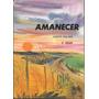 Libro Amanecer Alberto Pogliano Año 1967