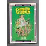 Libro Chistes Verdes (año 1984)