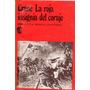 La Roja Insignia Del Coraje - Stephen Crane - Novela - Ceal.