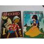 Libros Antiguos De Cuentos Para Niños