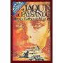 Miguel, María Esther De: Jaque A Paysandú. Primera Edición