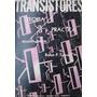 Libro Transistores Teoria Practica Rufus Turner Arbo Radio
