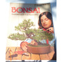 Libro Como Haces Bonsai?