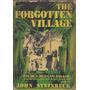 Libro The Forgotten Village John Steinbeck Año 1941