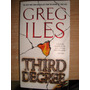 Third Degree / Greg Iles
